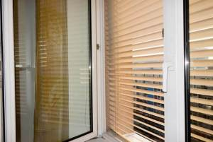 Buy Curtains Blinds First when Renovating