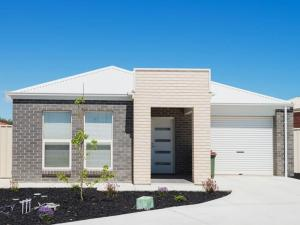 Modern Roller Shutters – The Best for Your Homes