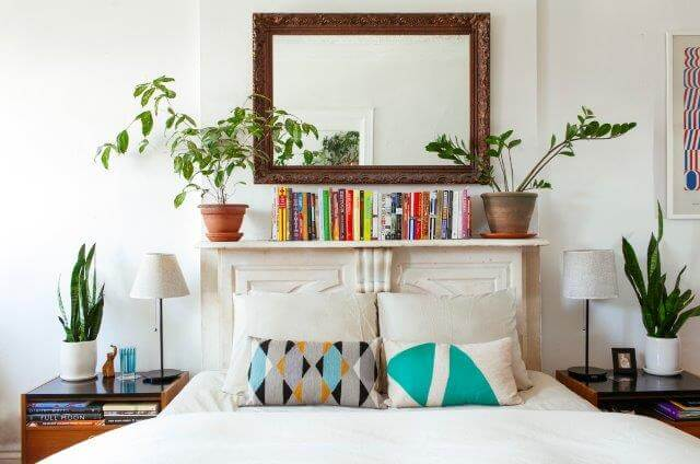 houseplants-are-back-as-chic-decor-4