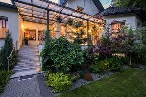 Embrace Your Home with Style Sophisticated Verandah