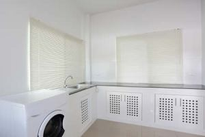 What Is The Significance Custom Blinds?
