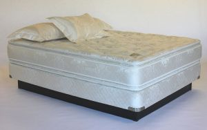 3 Tips to Help You Find the Best Mattresses Good Rest