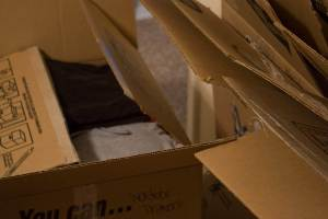 How To Be Economically Smart Moving