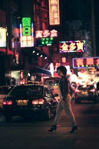 hongkong-shoot-9
