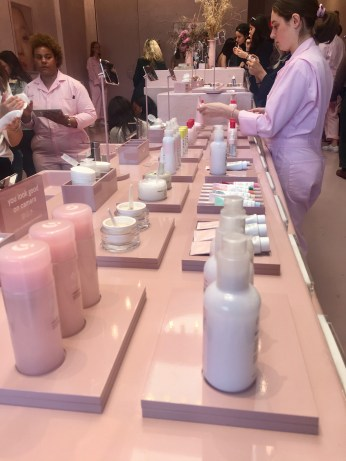 glossier store (1)