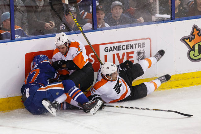 Image result for connor mcdavid injury