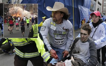 Boston-bomb_marathon