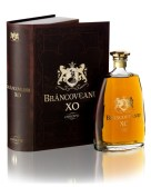 Brancoveanu XO luxury pack