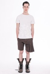 LOOKBOOK SUMMER 2013-141