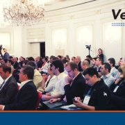 Cartagena Capital, Black Sea Trade & Investment Program, așteptați la VentureConnect