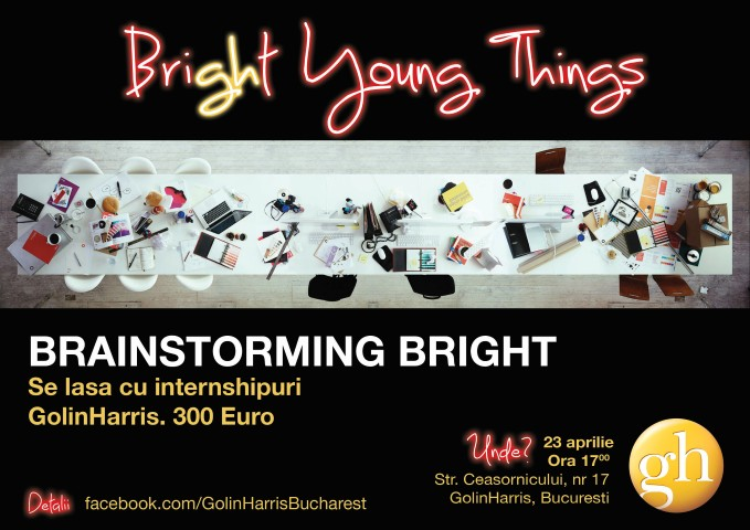 afis Bright Young Things(1)