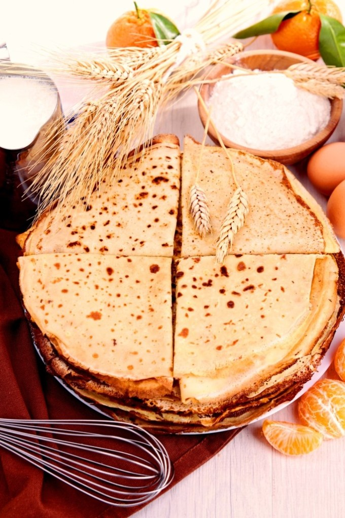 http://www.dreamstime.com/royalty-free-stock-photos-crepe-ingredients-image28570918