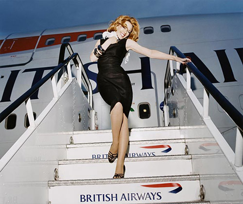 british_airways_kylie_minogue1