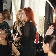 Stylish Woman Workshop by Business Woman – Galerie Foto