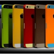 Gadget Trends: Lansarea iPhone 5S pe 10 septembrie