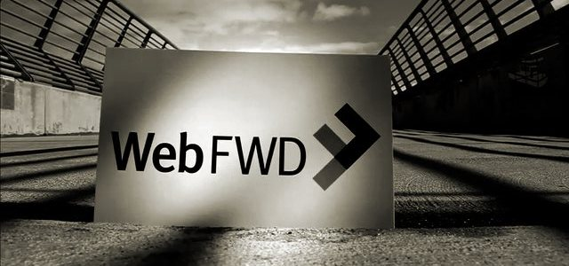 The third class of Mozilla WebFWD startup accelerator to graduate in June. New applications to be received until then