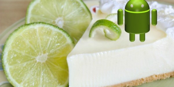 Android Key Lime Pie: Top 10 cele mai anticipate avantaje