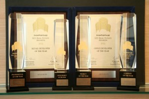 Awards image Europa_ Property (Small)