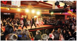 Eveniment Shopping City Suceava 2