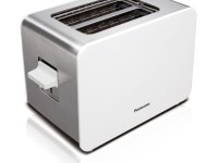 toaster (Small)