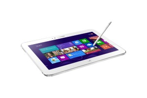 ATIV Tab 3-win8-onscreen_18_Dynamic-pen_White (Small)