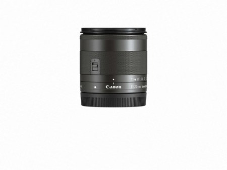 EF-M 11-22mm f4-5.6 IS STM (1)