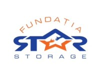 LOGO FUNDATIA STAR STORAGE alb