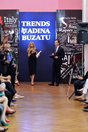 Made in Italy (21)