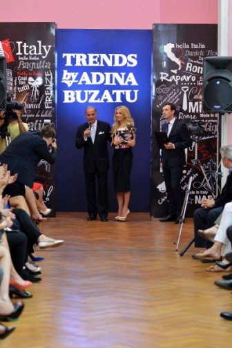 Made in Italy (22)