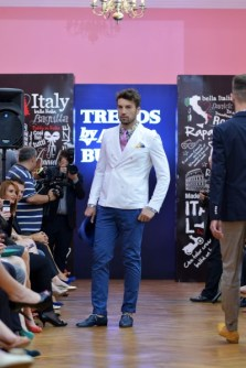 Made in Italy (29)