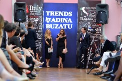 Made in Italy (33)
