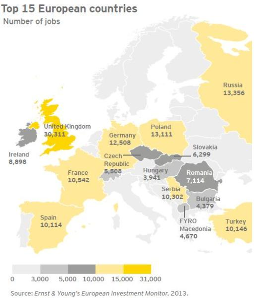 Top 15 jobs created_map