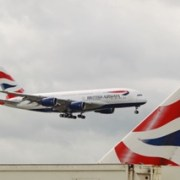 Travel in style: din septembrie, clienţii British Airways zboară la Los Angeles cu A380