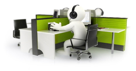 Contact-Centre-solutions-for-business-needs