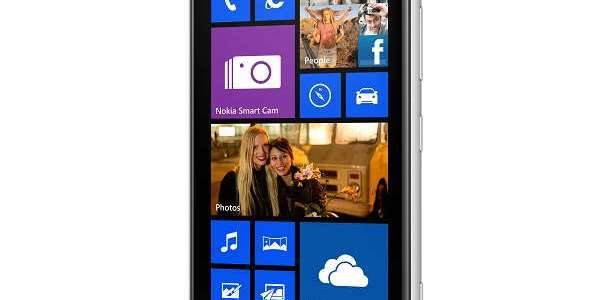 Vodafone ofera in exclusivitate in Romania versiunea de 32 GB a Nokia Lumia 925