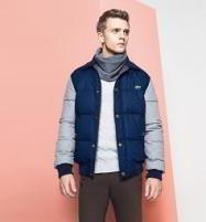 020_LACOSTE_FW13-14_Menswear_Look_Book