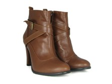 Botine_Chic_Brown1