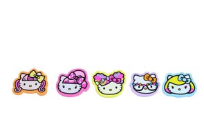INEL CHARM HELLO KITTY-34.9RON(TVA INCLUS)_result