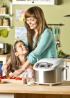 Noul Philips Multicooker_lifestyle picture 1