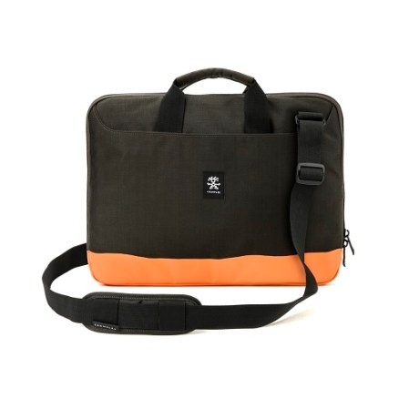 crumpler_surprise_Private1