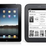 No more PCs? Almost half of all Americans own tablets and e-readers
