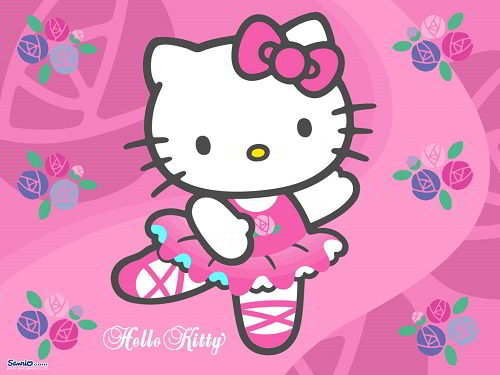 Hello_Kitty_black_friday