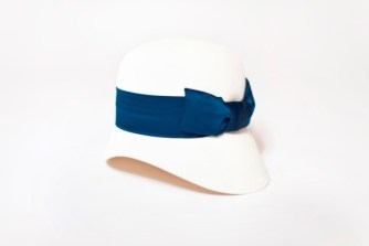 Royal Chapeau_Dama 1