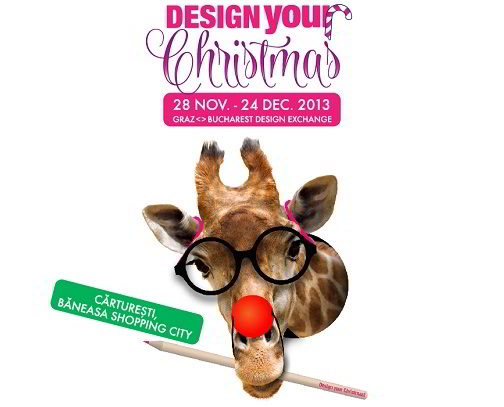 design your christmas