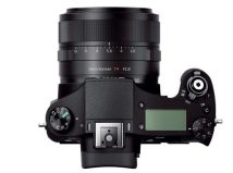 Sony-Cyber-shot-RX10-Top