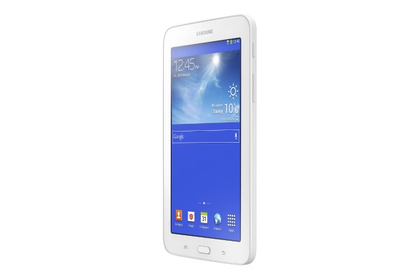 [4] GALAXY Tab3 Lite_White_3