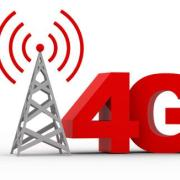New Opportunities in Turkey as The Country Gears Up for 4G Rollout
