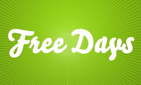 Free-Days-event-banner1