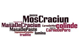 Tag Cloud_Craciun&Paste
