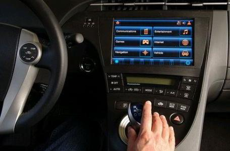 connected-car-2